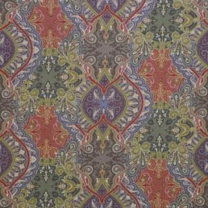 Clarence House Rhodes Fabric