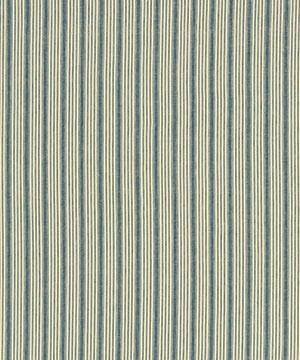 RALPH LAUREN TACONIC STRIPE FABRIC