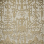 Rubelli Collection 2009 Aida Fabric