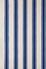 FARROW AND BALL BLOCK PRINT STRIPE BP 753 WALLPAPER