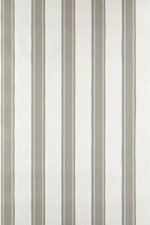 FARROW AND BALL BLOCK PRINT STRIPE BP 1707 WALLPAPER