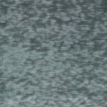 MULBERRY HOME -  MULBERRY VELOUR  FABRIC