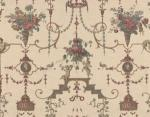 BOUSSAC MARLY FABRIC