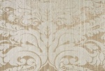 Rubelli Collection 2009 San Marco Fabric