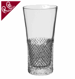 ROYAL BRIERLEY ANTIBES HIGHBALL GLASS