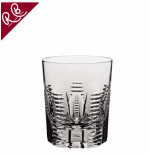 ROYAL BRIERLEY BIARRITZ TUMBLER