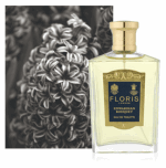 FLORIS EDWARDIAN BOUQUET EAU DE TOILETTE
