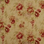 MULBERRY TINTAGEL  FABRIC