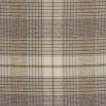 MULBERRY LONDON CHECK  FABRIC