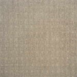 MULBERRY FADED CHEQUERS   FABRIC