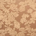 MULBERRY ELIZA FABRIC