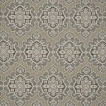 MULBERRY CONSTANTINOPLE FABRIC