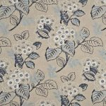 MULBERRY HOME MAJORELLE LINEN FABRIC