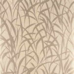 MULBERRY GRASSES  EFFECTS WALLPAPER