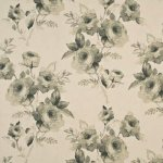 BAKER LIFESTYLE SALCOMBE ROSE FABRIC