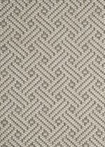 GP & J BAKER WYNDHAM WEAVE FABRIC