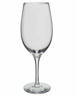DARTINGTON CRYSTAL WINE MASTER SHIRAZ RED DARTINGTON CRYSTAL WINE GLASS