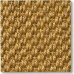 SISAL MALAY DRAGON GRASS CARPET