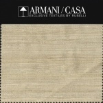 Rubelli Armani Casa 2010 Dubuque Fabric