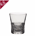 ROYAL BRIERLEY ANTIBES TUMBLER