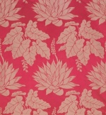 Lorca Belize Fabric