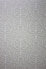 Osbourne & Little Colleoni Vinyl Wallpaper