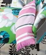 DESIGNERS GUILD BROOKSVILLE FABRIC