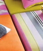 DESIGNERS GUILD NEWBERRY FABRIC