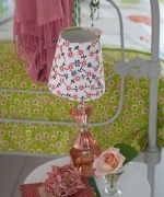DESIGNERS GUILD KIDS PRIMROSE HILL FABRIC