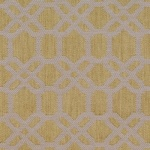 Clarence House Stratford Fabric
