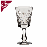 ROYAL BRIERLEY TALL BRUCE LARGE WINE GLASS