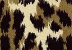CHASE ERWIN ULTRASUEDE JUNGLE FABRIC
