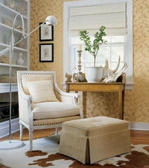 Thibaut Wallpaper on Thibaut Toile Resource Vol Ii Torrington Wallpaper Alexander Interiors