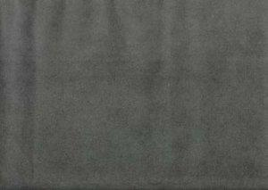 Buy Chase Erwin Ultrasuede Fabric Alexander Interiors