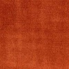 Select Colour Code Variant: 10126-001 GINGER - salsa red