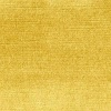 Select Colour Code Variant: 10126-013 GINGER - disco gold