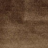 Select Colour Code Variant: 10126-028 GINGER - breakdance brown