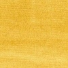 Select Colour Code Variant: 10126-003 GINGER - cha cha yellow