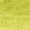 Select Colour Code Variant: 10126-004 GINGER - mambo green