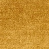 Select Colour Code Variant: 10126-008 GINGER - tango toffee