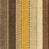 Select Colour Code Variant: 10127-010 STITCH IN TIME - savannah cream
