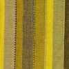Select Colour Code Variant: 10127-003 STITCH IN TIME - rainforest yellow