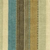 Select Colour Code Variant: 10127-004 STITCH IN TIME - jungle green