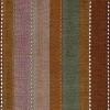 Select Colour Code Variant: 10127-008 STITCH IN TIME - bayou brown