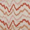 Select Colour Code Variant: 10208-005 HOLLYWOOD - fountain peach