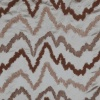 Select Colour Code Variant: 10208-008 HOLLYWOOD - mulholland brown