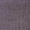 Select Colour Code Variant: 10209-007 NEW ORLEANS - jazz lavender