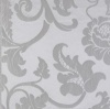 Select Colour Code Variant: Fabric TRAVIATA 10265.85