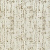 Colour: 19982-011 ZANNI - Beige