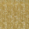 Colour: 19982-007 ZANNI - Oro